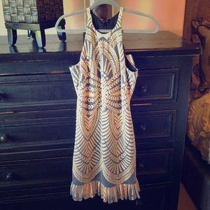 Nicole Miller Dress w/tags